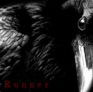 Руннер