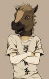 Pr-Horse