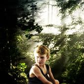 Liam Lestrange