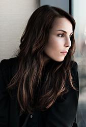 Annie Stingray