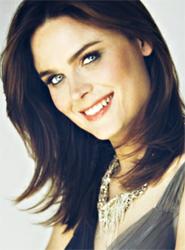 Gillian Kaswell