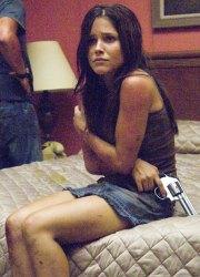 Brenda Cooper