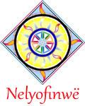 Nelyofinwe