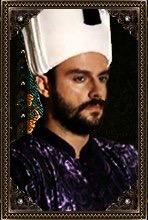 Шехзаде Мурад