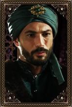 Оздемироглу Азиз-паша