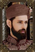 Тахшилли Нуман-паша
