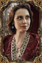 Рабия Гюльнюш-султан