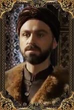 Кёр Сулейман-паша
