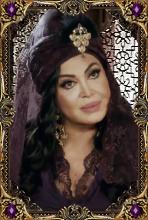 Кёсем-султан