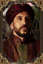 Султанзаде Мехмед-паша