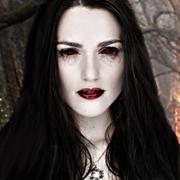 Katy Marlow