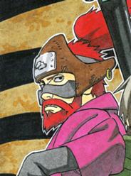 Rōshi [x]