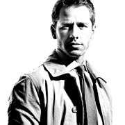 David Nolan [x]