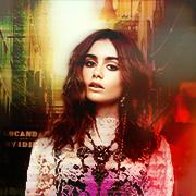 Freya Caine