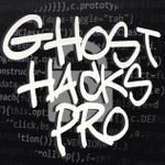 GhostHacksPro