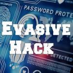 EvasiveHack