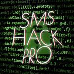 SmsHackPro