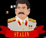 StalinRu