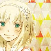 Alice Skyfall