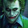 Joker387