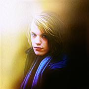 Kai Nightheaven