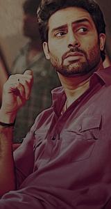 Avinash Patra