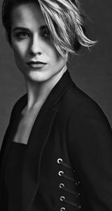 Gabrielle Genet