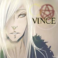 Vinsent Vice