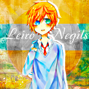 Leiro Negils