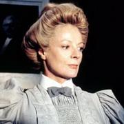 Minerva McGonagall [*]