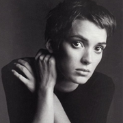 Janis Eaton