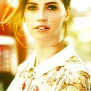 Abigail Butler