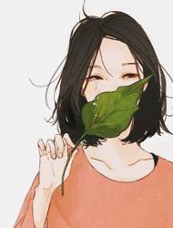 Ayumi Saitou