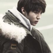 Jung Taek Woon