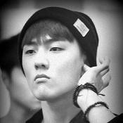 Kim Donghyuk