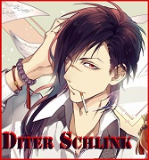 Ditrich Schlink [x]