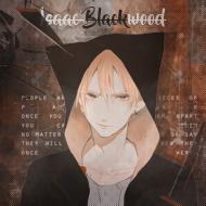 Isaac Blackwood