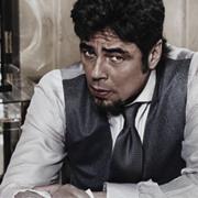 Серхио Мордино