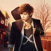 Kim SungKyu