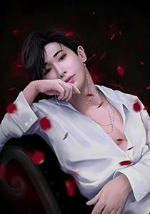 Hoseok Shin