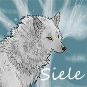 Сиэль