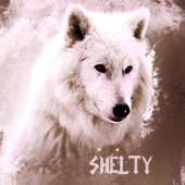 Shelty