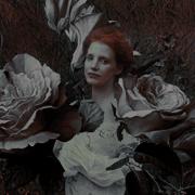 Cornelia Hafkenscheid