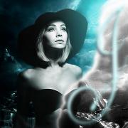 Alexija Warlock