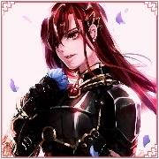 Erza Scarlet [7]