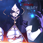 Minerva Orlando [хx]