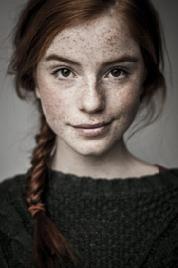 Шарлотта Холмс