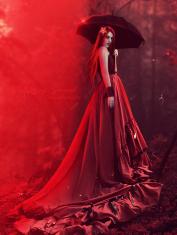 Кровавая Мэри