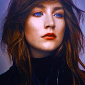 Amelia Kessler