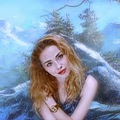 Sonya Wright[x]